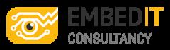 Embedit Consultancy - Advies en second-opinion - Van Proof-Of-Concept (POC) naar prototype - Ondersteuning bij productie en distributie - Sales Support