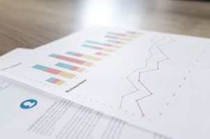 Advies bij verkoop / sales door ervaren sales en marketing adviseur